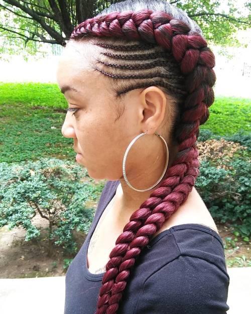 braids-for-black-women