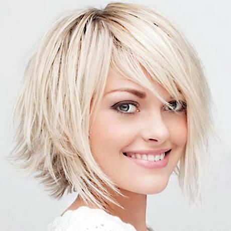 30 fabulous short shag hairstyles Layered shag