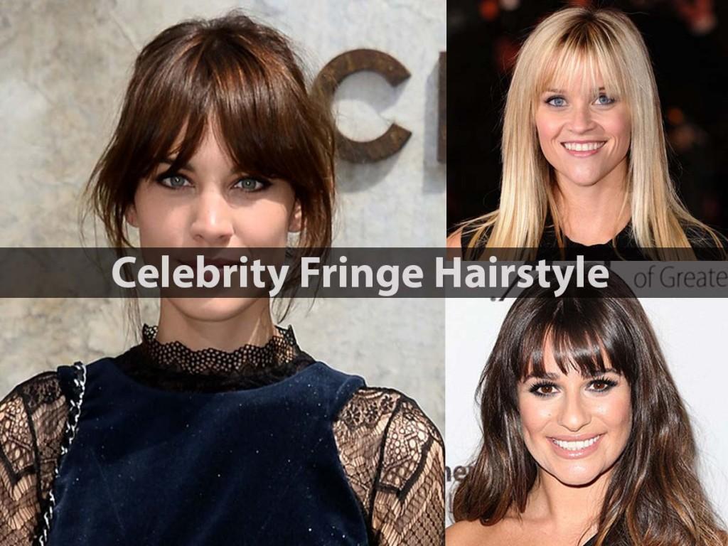 Celebrity-Fringe-Hairstyle