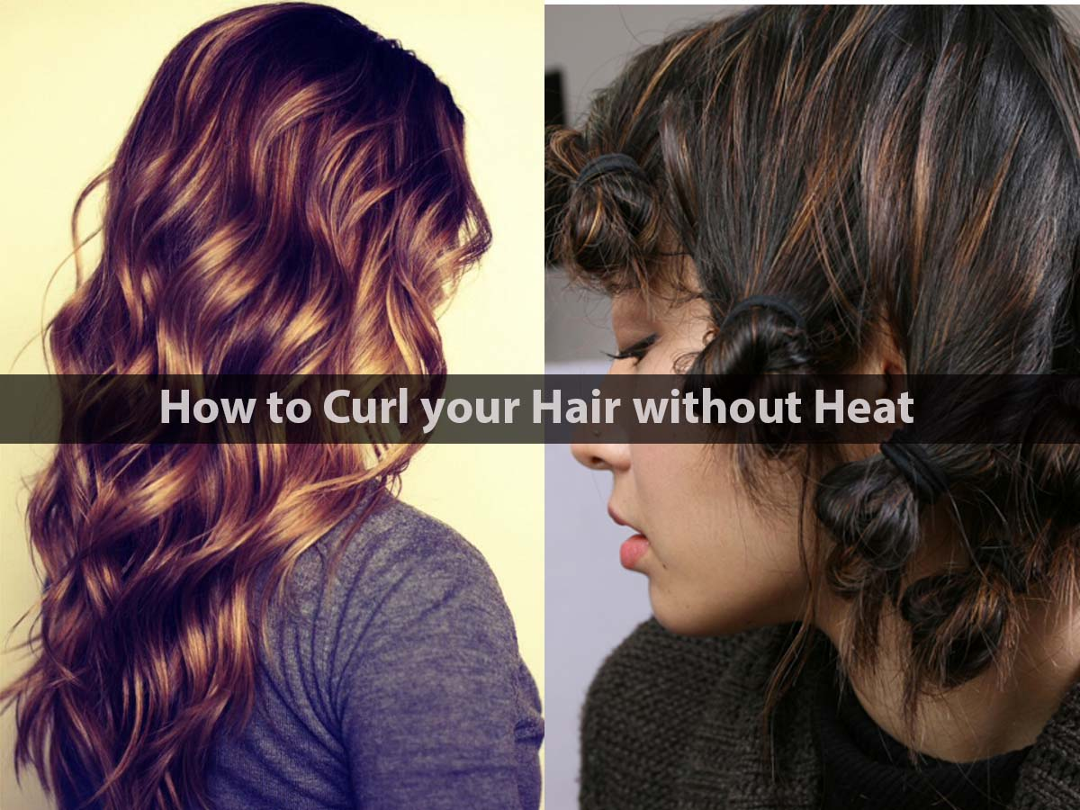 How-to-Curl-your-Hair-without-Heat