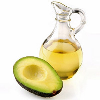 avocado-olive-oil-for-healthy-hair