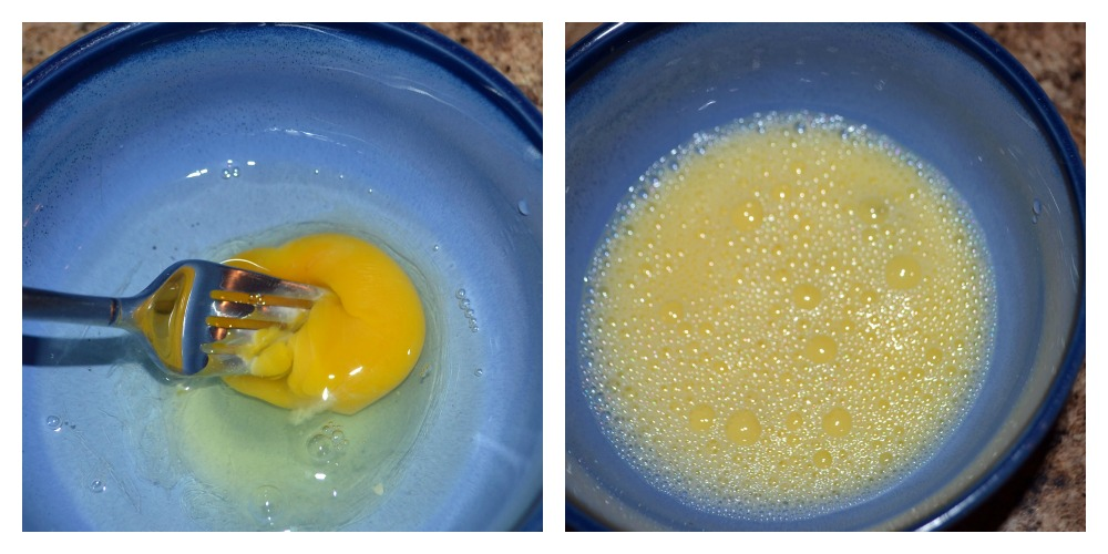 eggs-and-coconut-oil-for-healthy-hair
