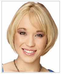 face-framing-bob-cut-hairstyle-for-diamond-face