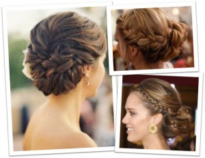hairstyle-for-women-braided-vintage-up-dohairstyle-for-women-braided-vintage-up-do