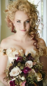 hairstyle-for-women-victorian-bridal-hairstyle