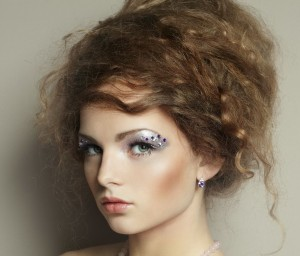 hairstyle-for-women-volumainised-victorian-up-do-hairstyle