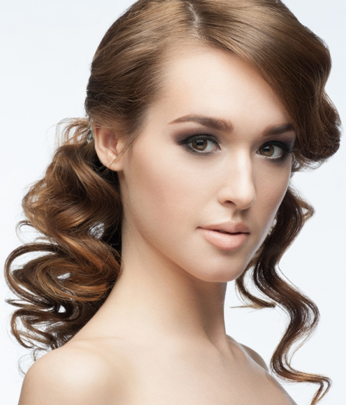 half-way-middle-length-wayy-hair