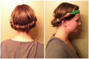how-to-curl-your-hair-without-heat-headband