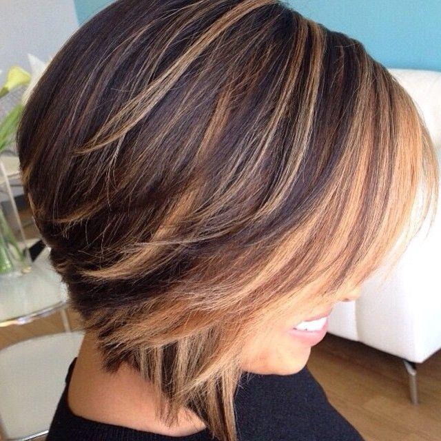 latest balayage hair color ideas Pastel balayage