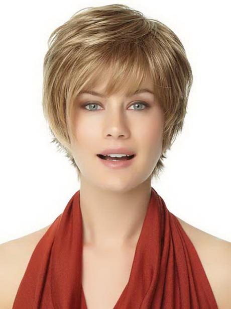 new haircuts for hair stylist Wavy beach pixie