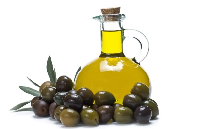 olive-oil-home-remedies-for-split-ends