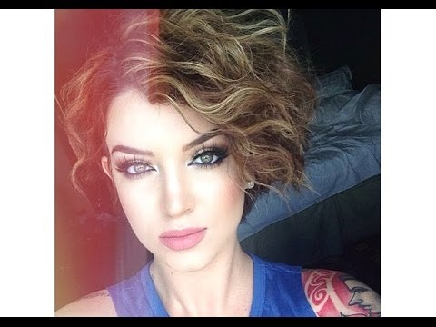 pixie-cut-with-waves-hairstyle-for-women