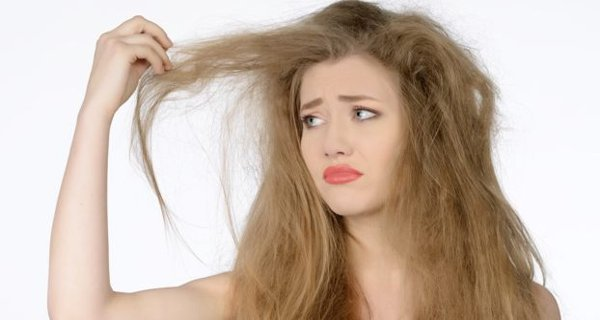 Easy Hair Tips Every Woman Should Know weather affecting hair