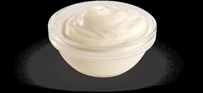 Healthy Homemade Recipes for Hair Mayonnaise massage