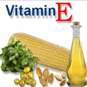 Healthy Homemade Recipes for Hair Vitamin e