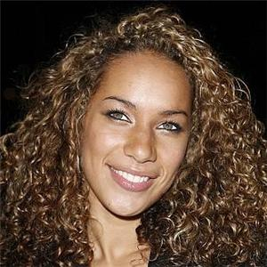 curly hairstyle for black women Undefined curls