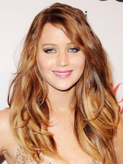 Long Hairstyles for Women in their 20 Long layered