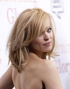 Long Hairstyles for Women in there 20 One shoulder side
