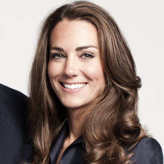 kate middleton hairstyles rounded curls
