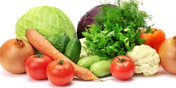 Tips and Tricks To Have A Faster Hair Growth-Balanced Diet
