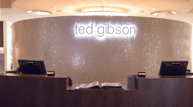 Best Hair Salons in New York City Ted Gibson Salon