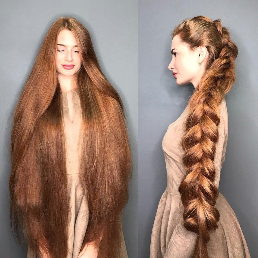 Long-Rapunzel-Hair