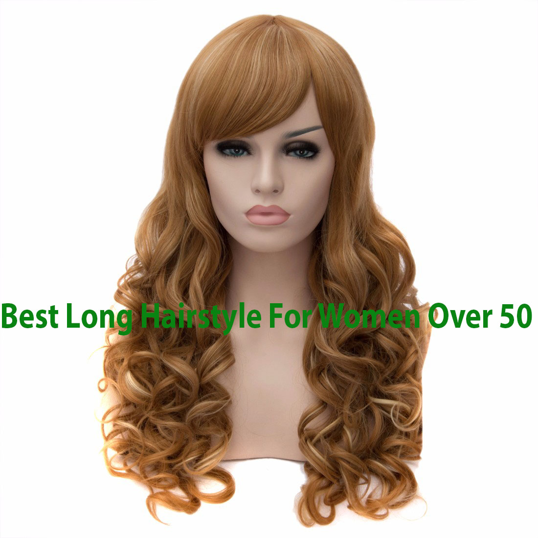 Best-long-hairstyle-women-over-50