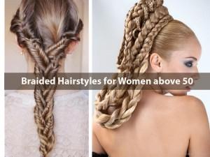 Braided-Hairstyles-Women-above-50