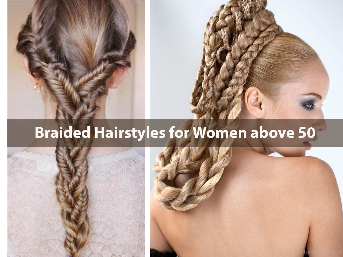Braided-Hairstyles-Women-above-50