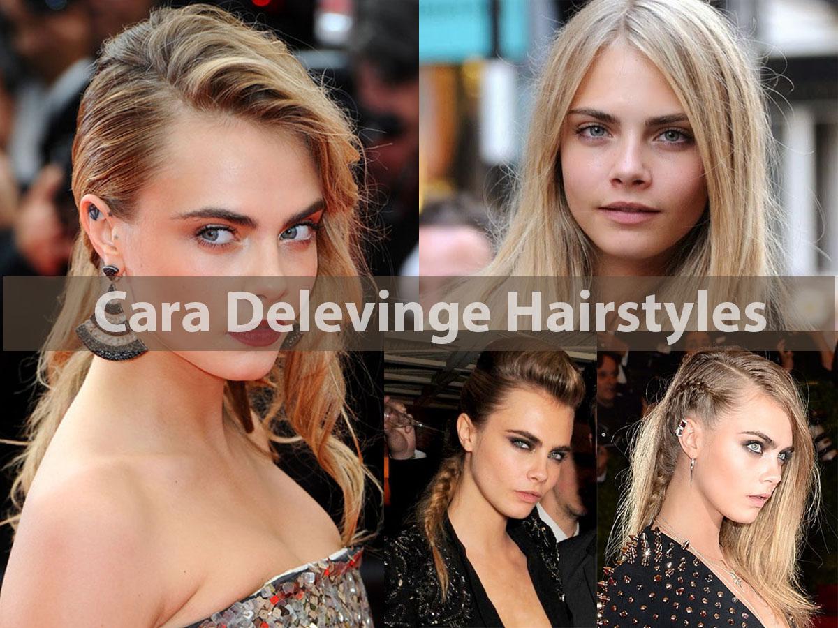 Cara-Delevinge-Hairstyles-haircuts