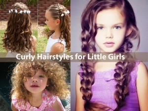 Curly-Hairstyles-Little-Girls