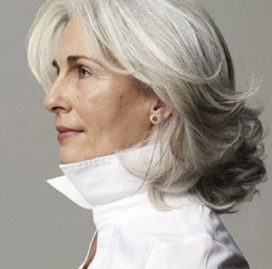 Epic flicks -Hairstyles for Women Over age 50