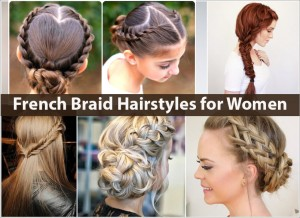 French-Braid-Hairstyles-women
