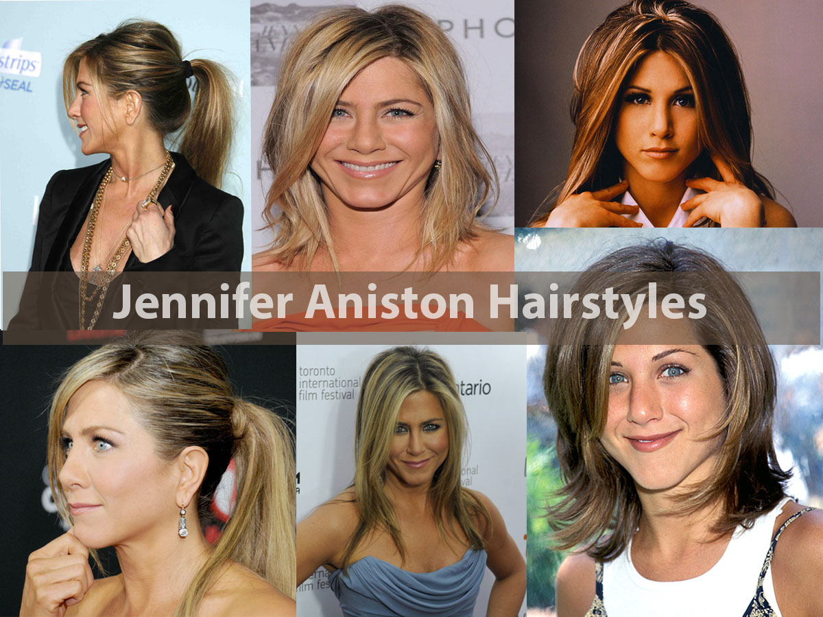 Jennifer-Aniston-Hairstyles-wallpaper