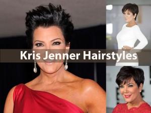 Kris-Jenner-Hairstyles
