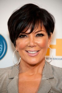 Kris-Jenner-short-cut-with-bangs