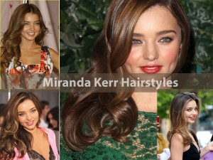 Miranda-Kerr-Hairstyles-haircuts