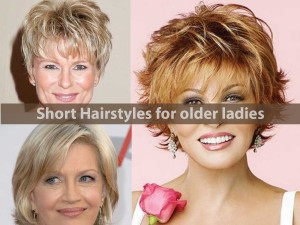 Short-Hairstyles-haircuts-older-ladies