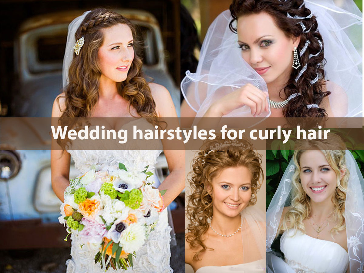Wedding-hairstyles-curly-hair