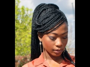box-braid-for-women-high-front-twist
