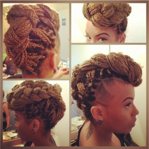 box-braid-hairstyle-for-women-faux-waxl
