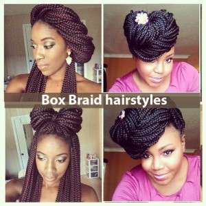 box-braid-hairstyle-women-2