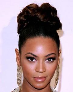 box-braids-hairstyle-for-women-beyonce-bun