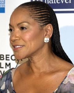 braided-hairstyle-for-women-over-50-straight-open-braids
