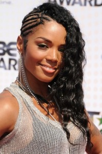 braided-hairstyles-for-women-with-long-hair-half-braid-half-open