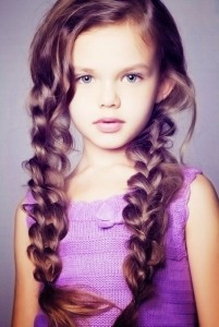 curly-hairstyles-for-little-girls-braided-beauty