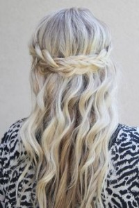 fench-braids-for-women-half-dutch-braid