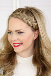 french-braid-hairstyles-for-women-dutch-braid-head-band