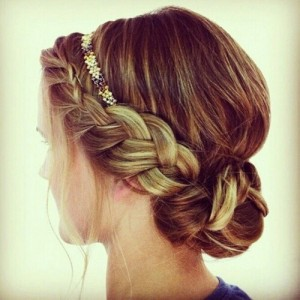french-braid-hairstyles-for-women-dutch-braid-up-do