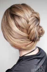 french-braids-hairstyles-for-women-french-chingon